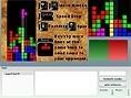 Online-Tetris