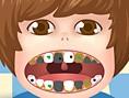 Popstar-Zahnarzt