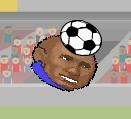 Premier Liga kopfball 2016