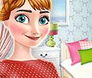 Prinzessin: Alles neu macht der Frühling