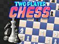 Schach Für Zwei