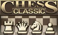 Schach Klassik