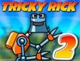 Schlauer Roboter 2
