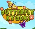 Schmetterlings Kyodai 2
