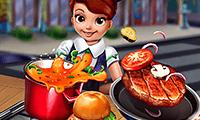 Schnelle Küche: Hot Dogs und Hamburger