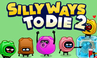 Silly Ways to Die 2