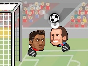 Soccer Championship 2015-2016