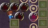 Spiele Bombenfan