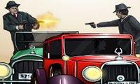 Spiele Chef der Mafia