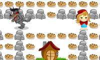 Spiele Cookie Feast