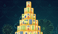 Spiele Dreifach-Mahjong