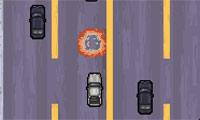 Spiele Drive \Em Up