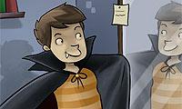 Spiele Herr Kürbis & die Halloween-Nacht