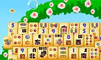 Spiele I Love Mahjong
