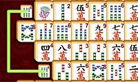 Spiele Mahjong Link