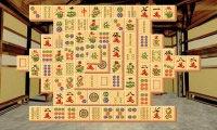 Spiele Mahjong-Meister