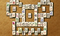 Spiele Mahjong-Titanen