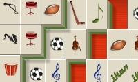 Spiele Mahjongg Deluxe