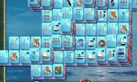 Spiele Marine Mahjong