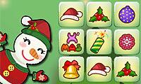 Spiele Traumhafte Weihnachtsverbindungen