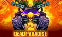 Spiele Zerstörtes Paradies 2