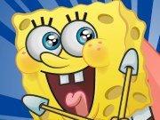 SpongeBob Freundschaftsspiel