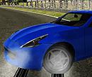 Super Cars Drift