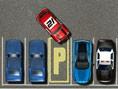 Super Einparker