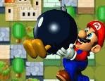 Super-Mario-Bombe