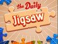 The Daily Jigsaw