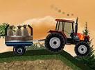 Traktorwahnsinn