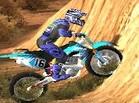 Turbo-Motocross