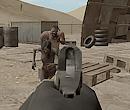 Überleben in Afghanistan