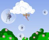Winx bubbels