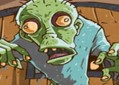 Zombie Army Madness 3